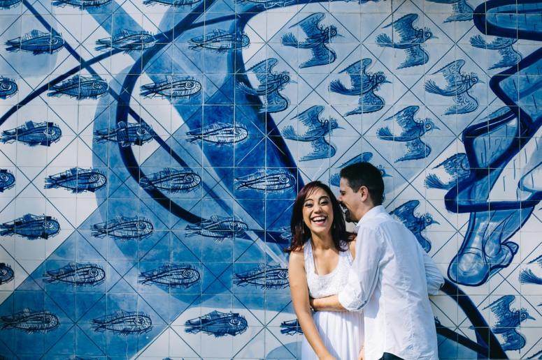 Artfolio Filipe e Marcelle (11)