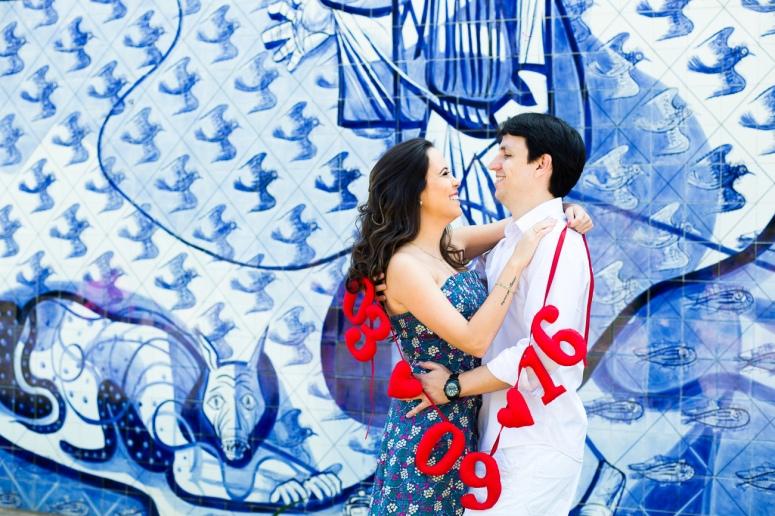 Artfolio Luiz e Rafaella (12)