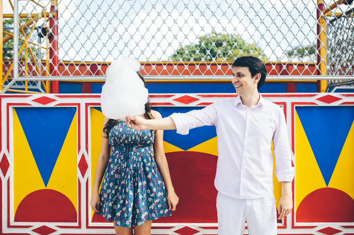 Artfolio Luiz e Rafaella (133)