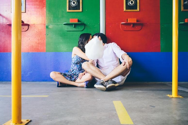 Artfolio Luiz e Rafaella (143)