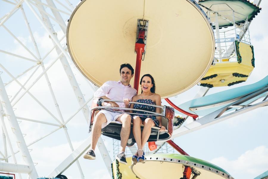 Artfolio Luiz e Rafaella (218)