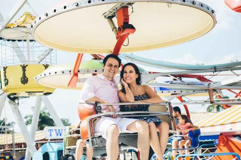 Artfolio Luiz e Rafaella (220)