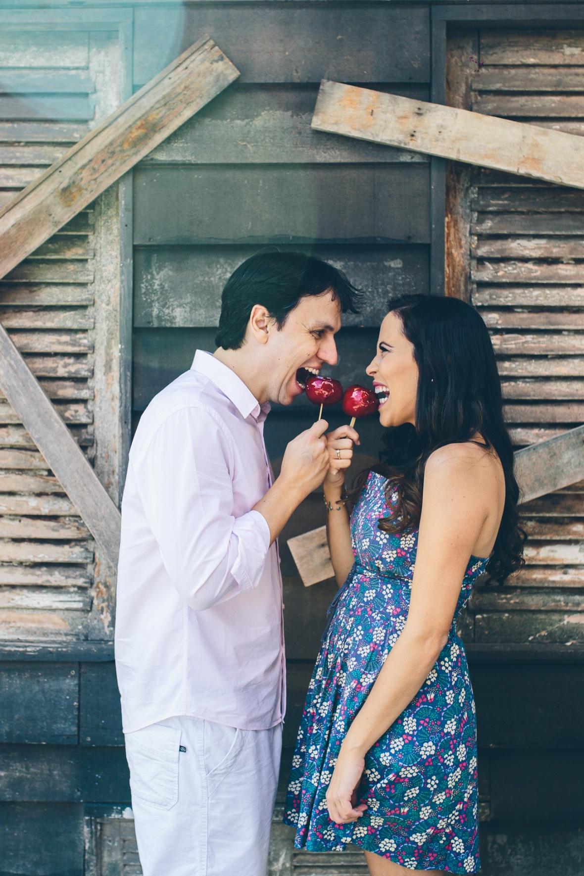 Artfolio Luiz e Rafaella (245)