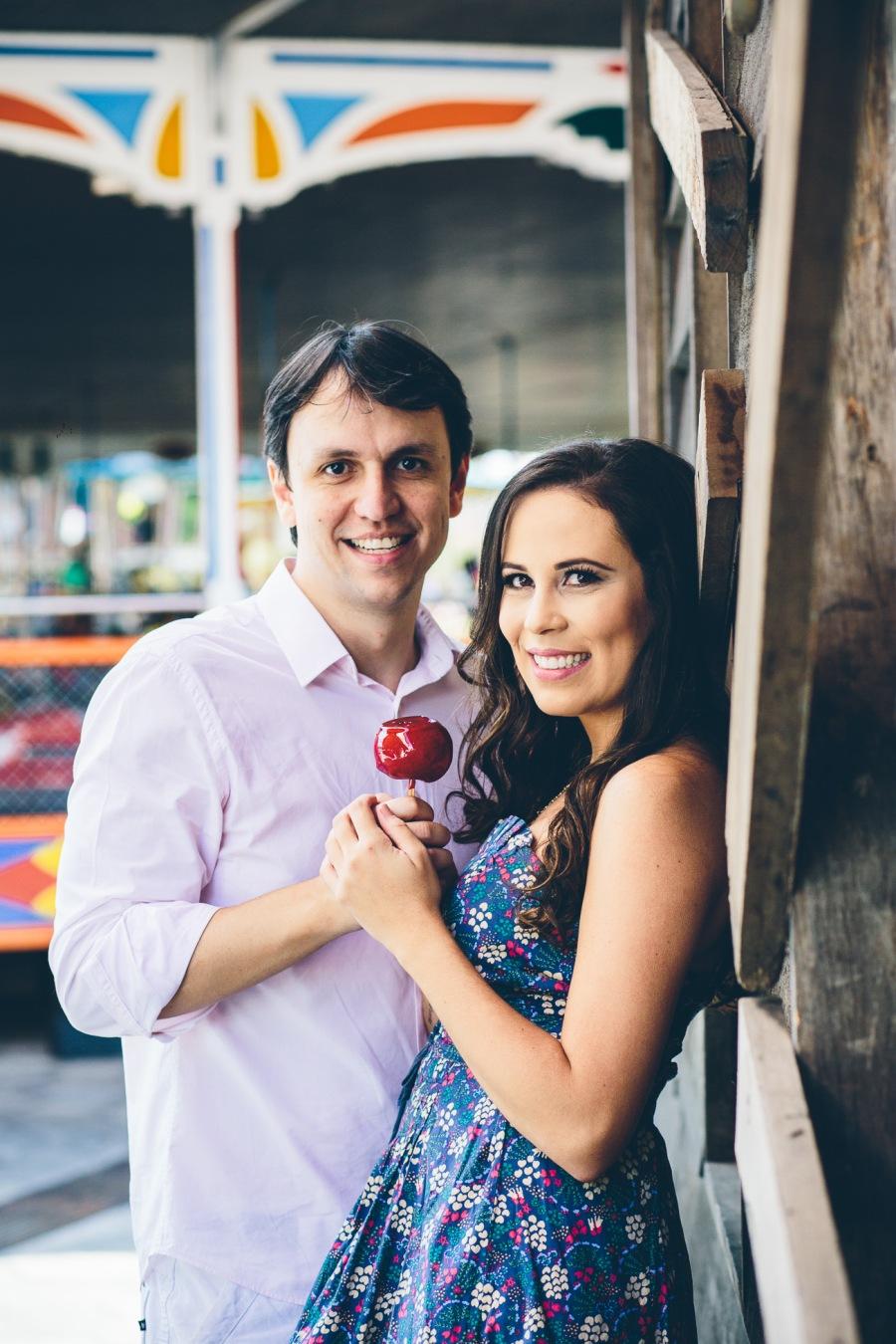 Artfolio Luiz e Rafaella (247)