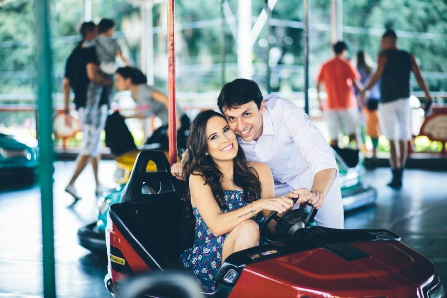 Artfolio Luiz e Rafaella (41)