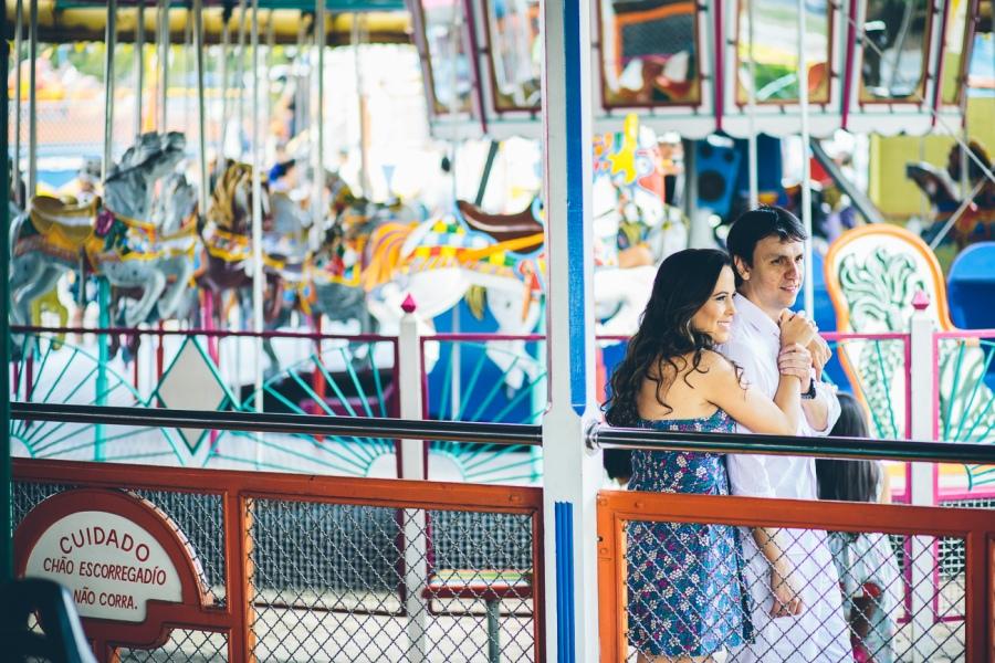 Artfolio Luiz e Rafaella (43)