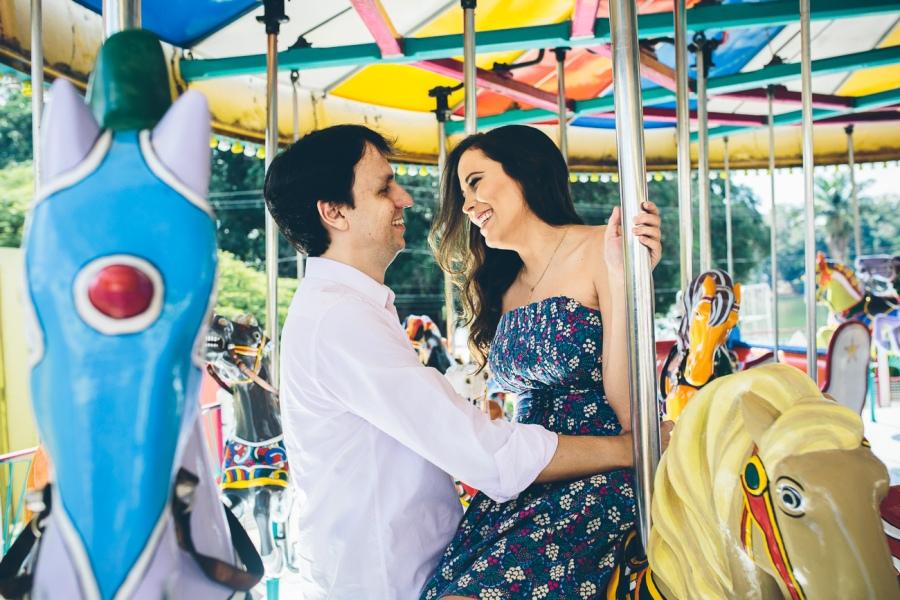 Artfolio Luiz e Rafaella (54)