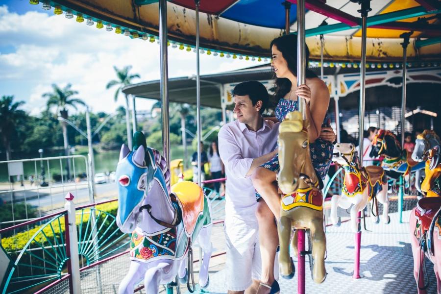Artfolio Luiz e Rafaella (60)
