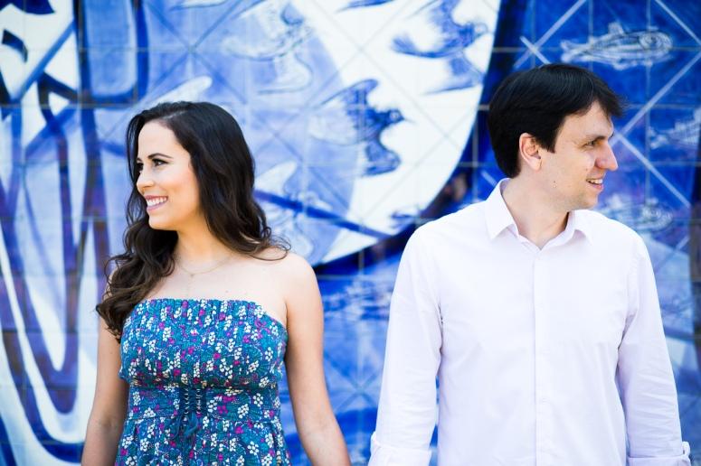 Artfolio Luiz e Rafaella (7)